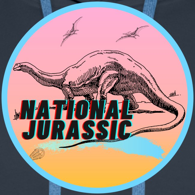 National Jurassic