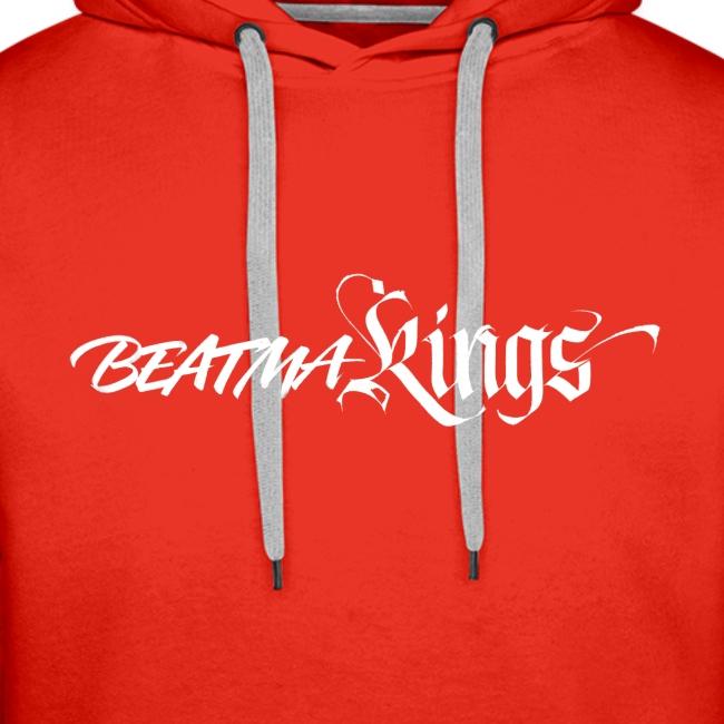 BeatmaKINGS
