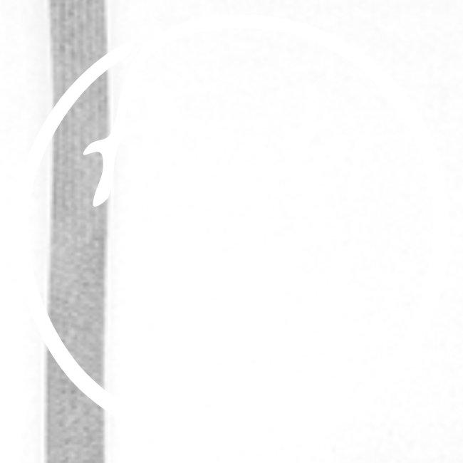 tar logo 1farbig fuellung