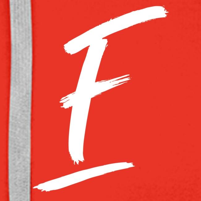 Radio Fugue F Blanc