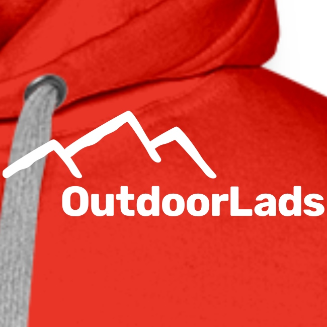 New OutdoorLads Logo Wht