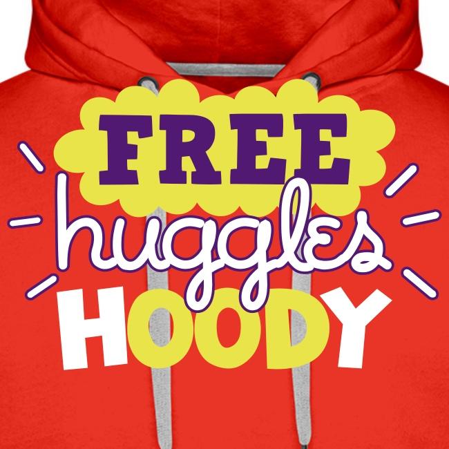 freehuggles