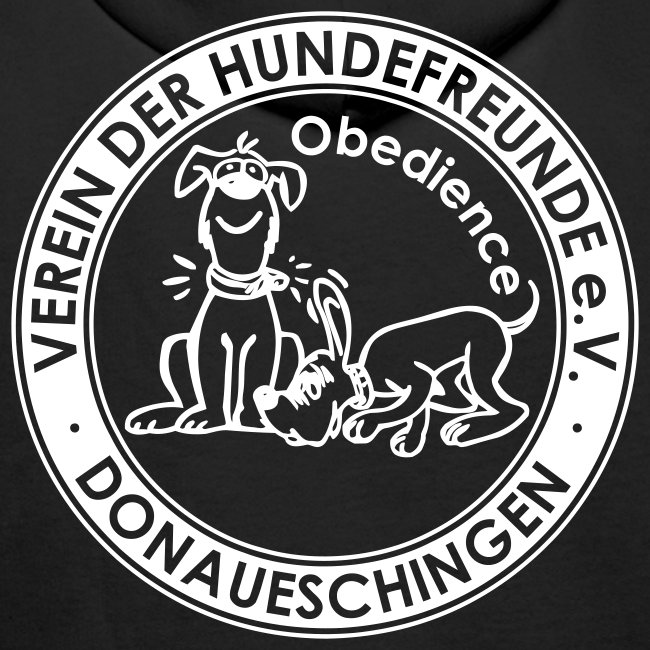vdh obedience