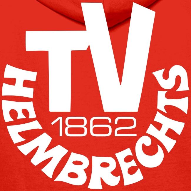 logo schwarz svg