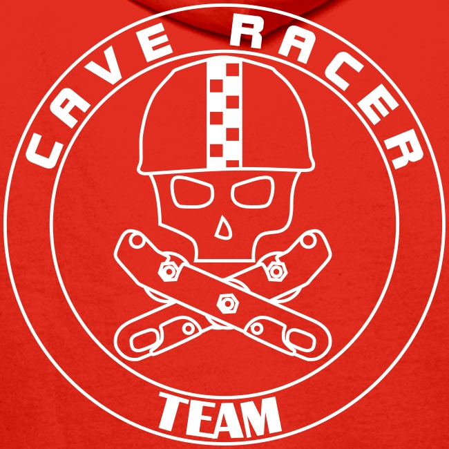 cave racer2