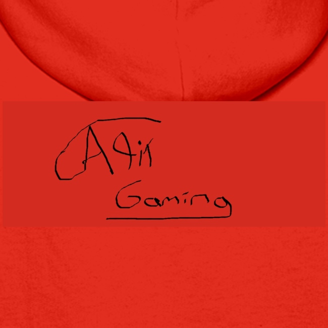 AliT Gaming signed
