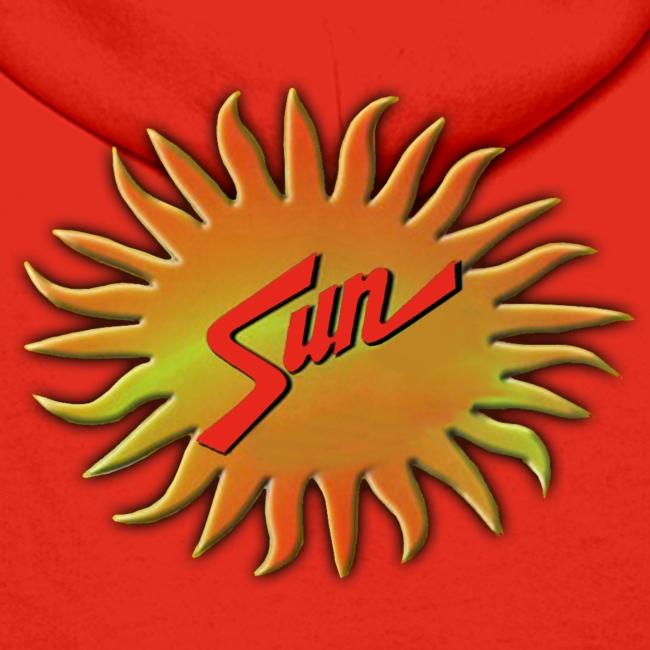 sunnewlogo