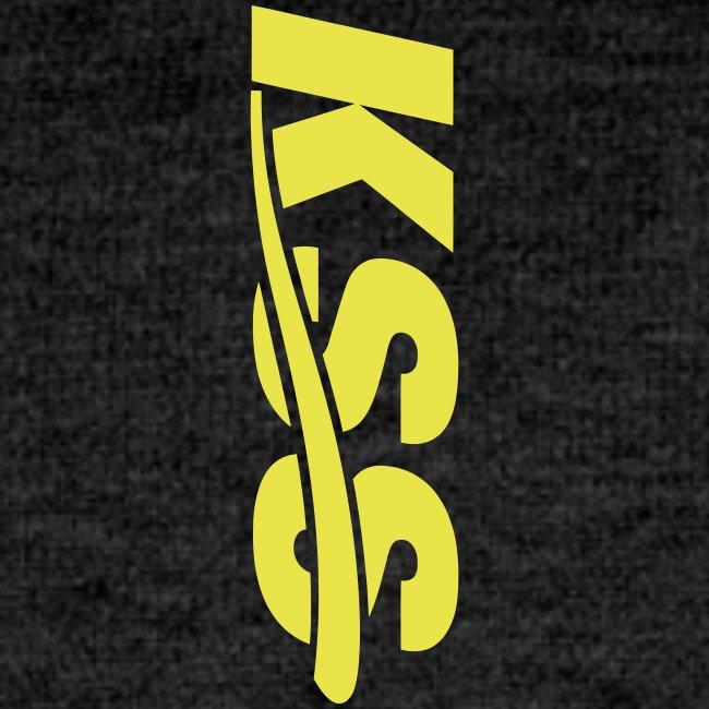 kss tshirt ksslikekiss 02
