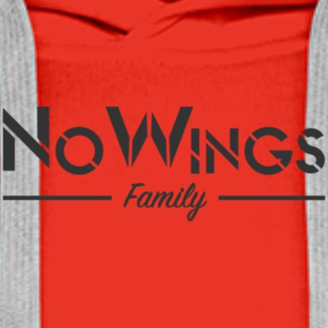 NoWings_Fam
