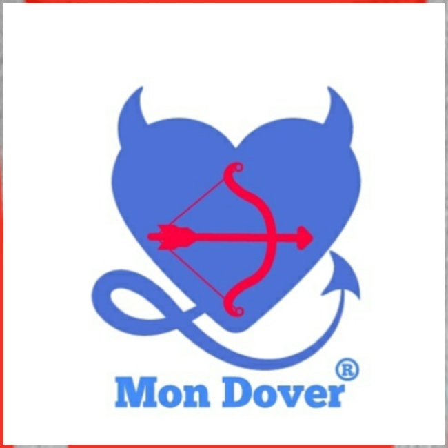 Logo Mon Dover