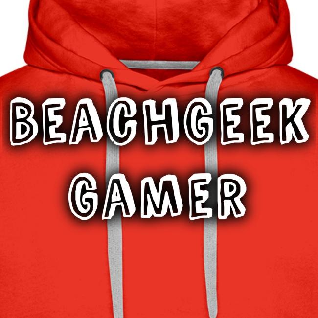 Classic BeachGeek