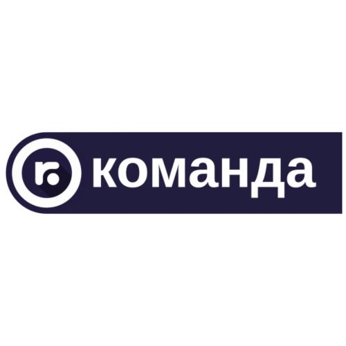 russland.TV Team