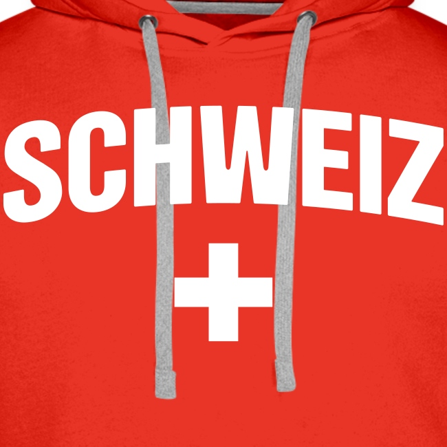 Schweiz - Suisse - Switzerland - Swiss