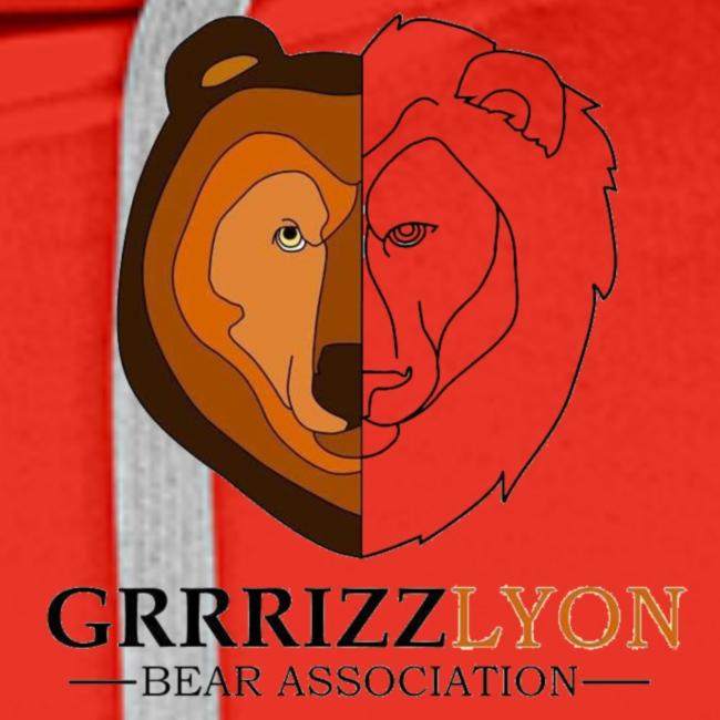 Grrrizzlyon