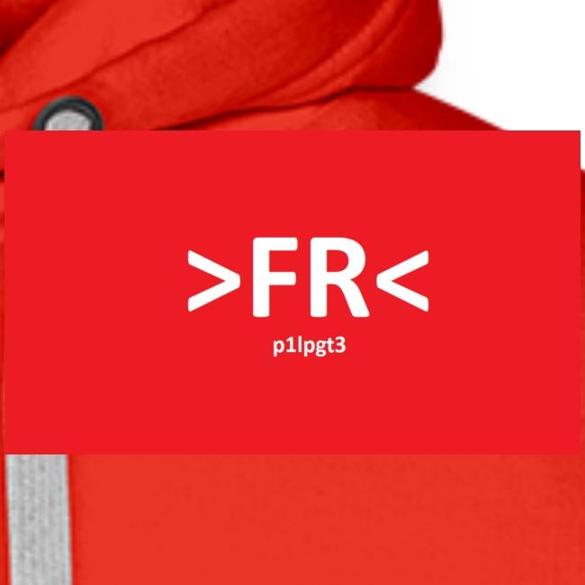FR p1lp