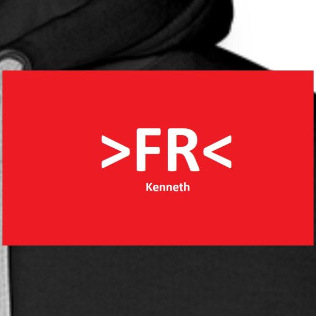 FR Kenneth
