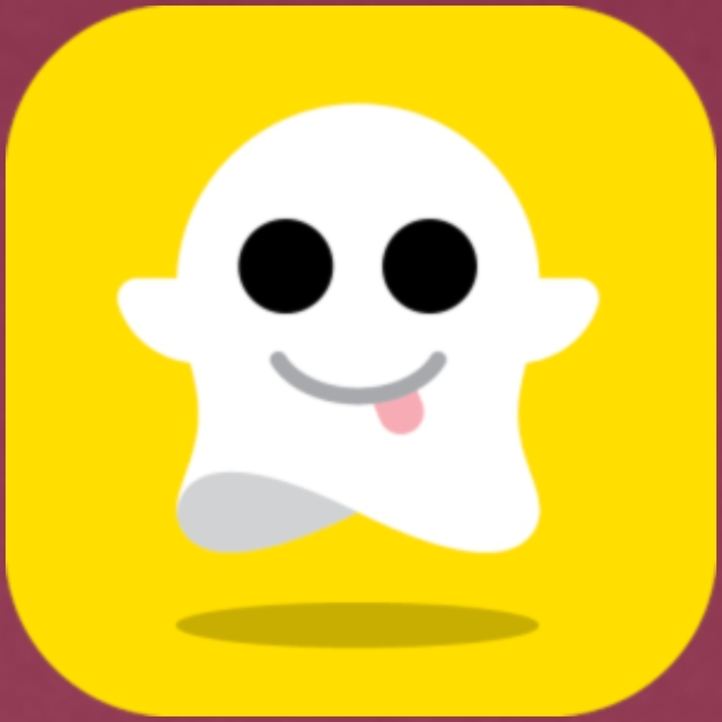 Snapchat Shirt