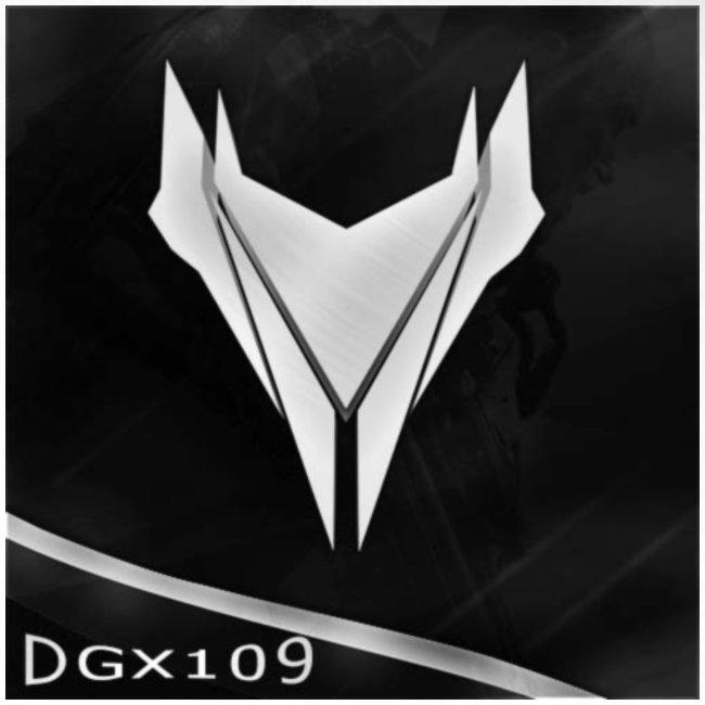 DGX Clan