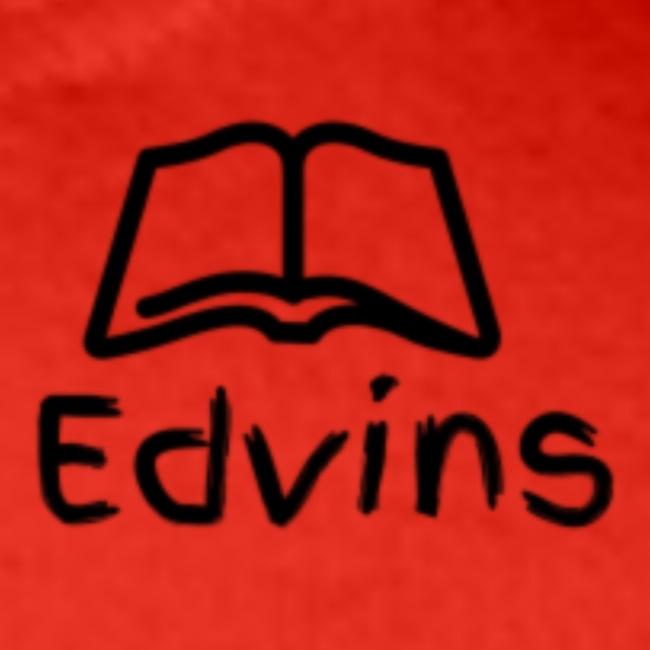 edvins
