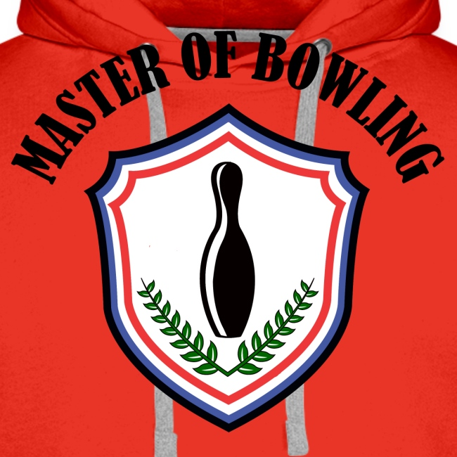 Master Of Bowling