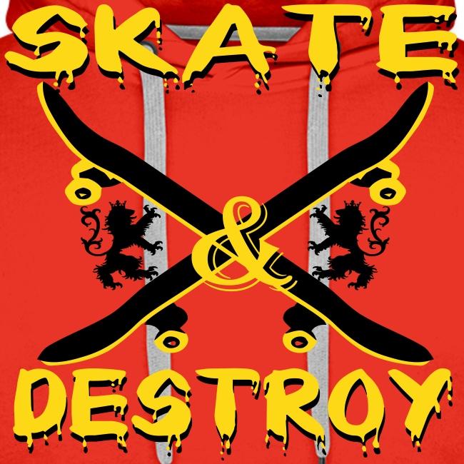 Skateboards13