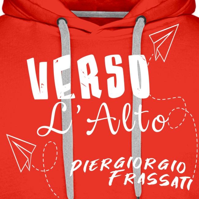 Piergiorgio Frassati