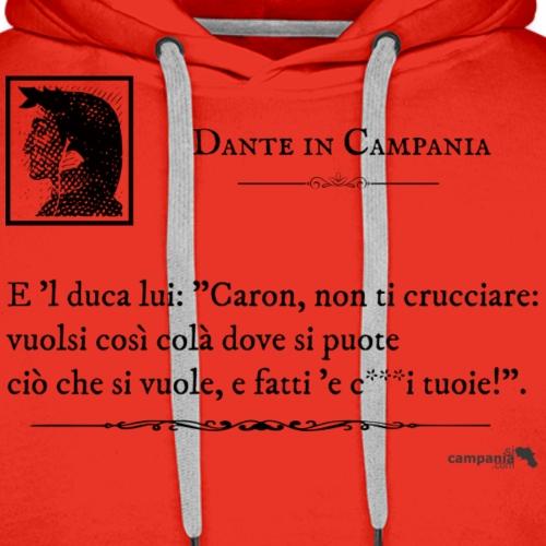 1,06 Dante Vuolsi Cosi
