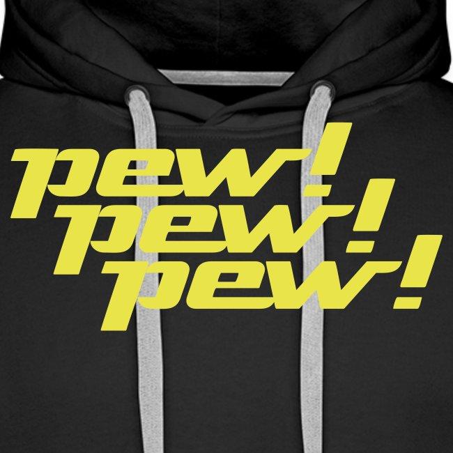 pewpewpew 2 svg