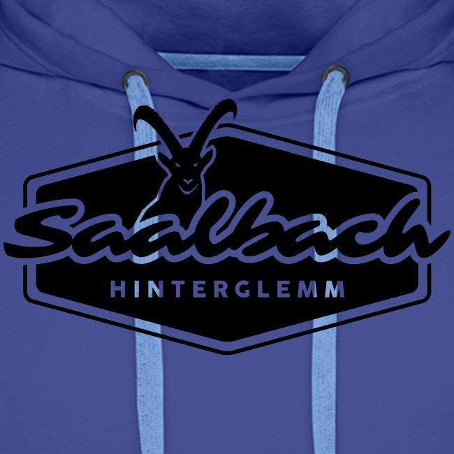 Steenbok Saalbach
