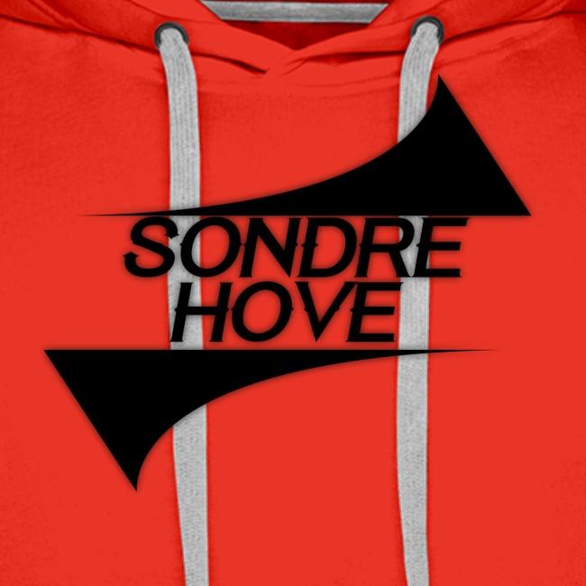 Sondre Hove