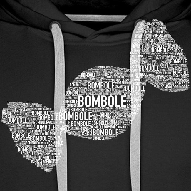 Bombole