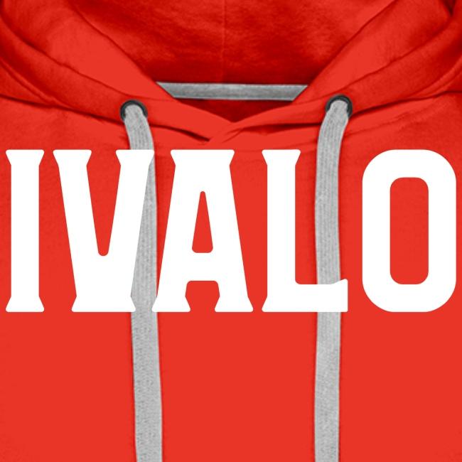 Ivalo