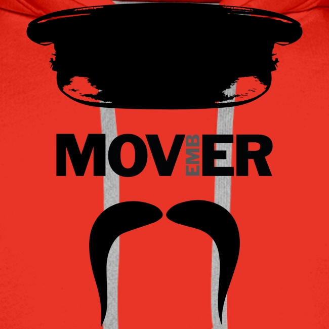 Mover