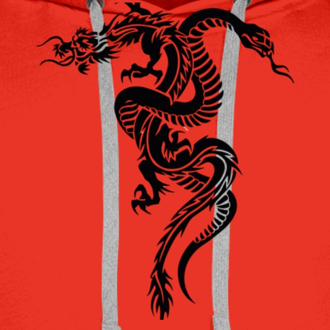 Dragon & serpent collection! Limited edition!