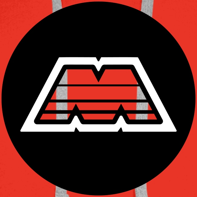M:tron
