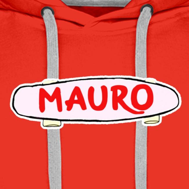 MAURO