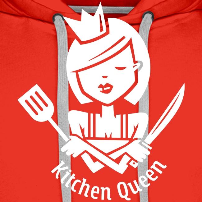 VL126_KitchenQueen_1c_inv