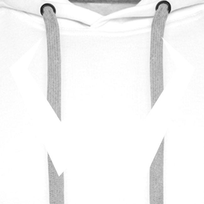 logo de without gravity pk