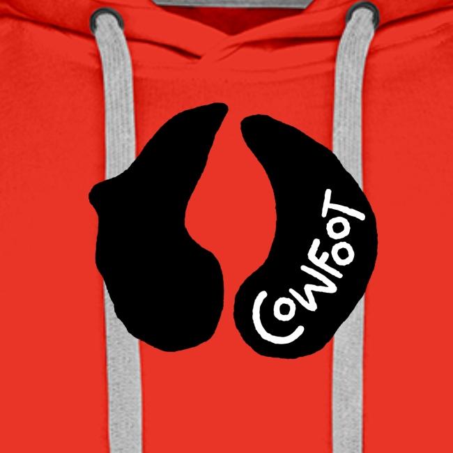 Cowfoot