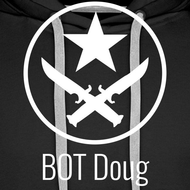 Bot Doug