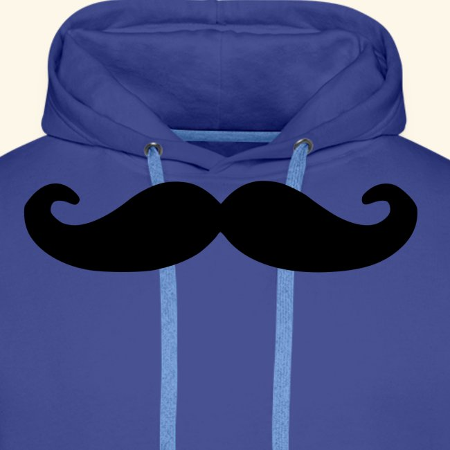 Loco Moustache