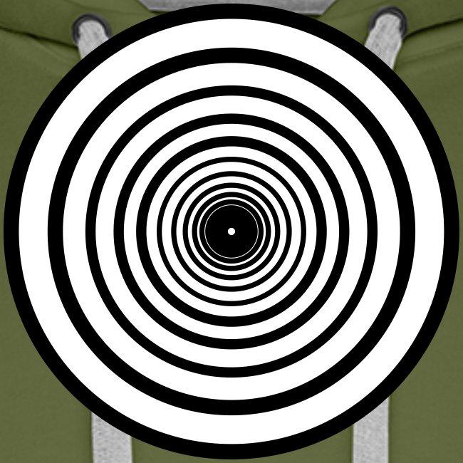 cirkelz