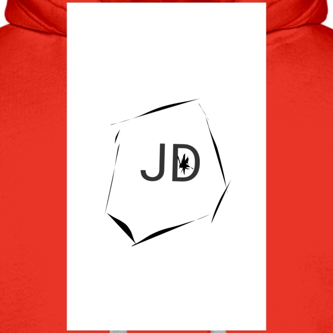 """""""JD""""Jest dobrze"""