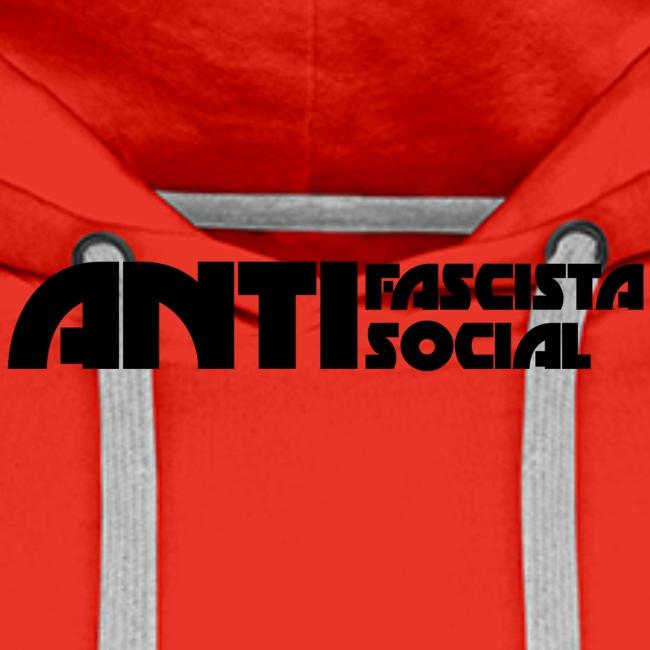 Antifaso_svart