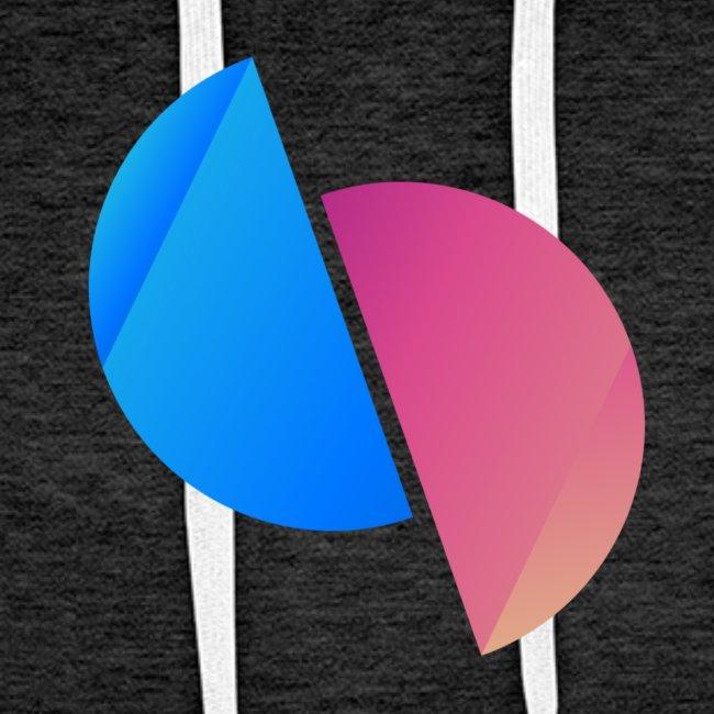 Ediplace logo färg