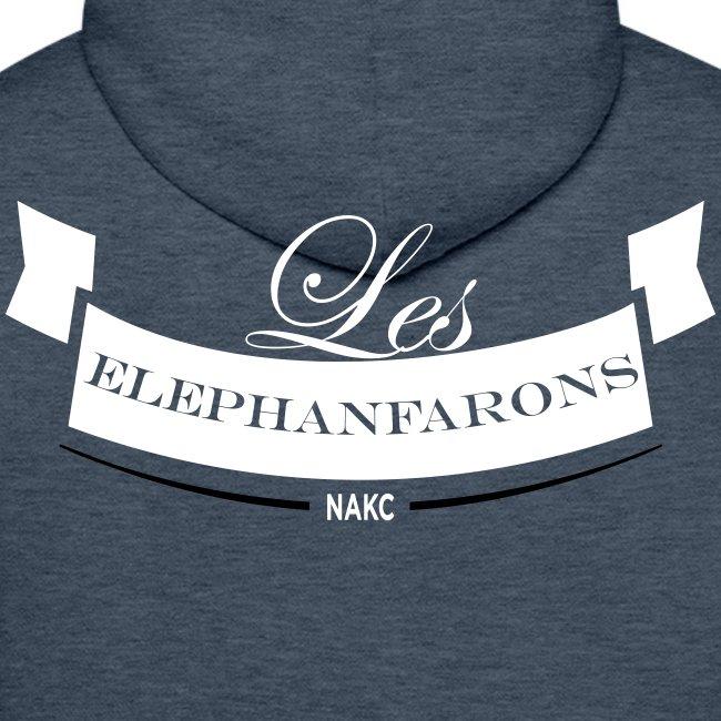 NantesElephants