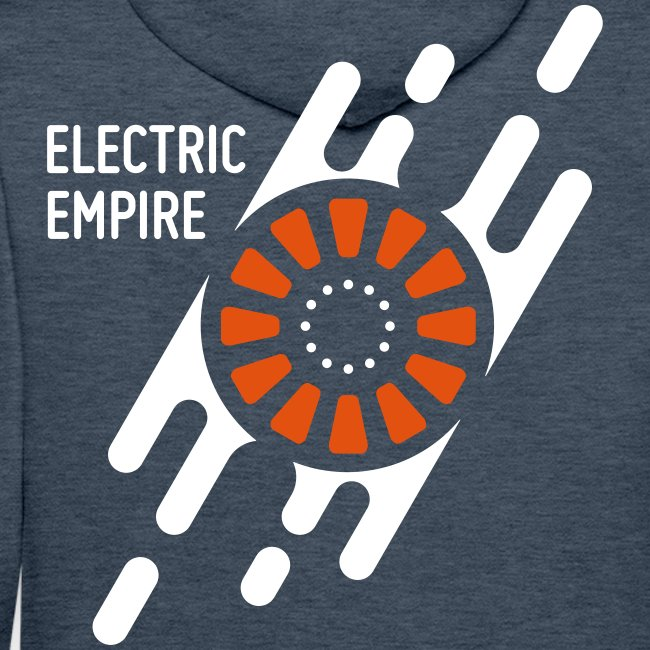 ee-shirt-print-1-01-front