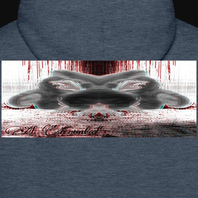 Marionette des Systems Vol.3 2020- Shirtstyle -