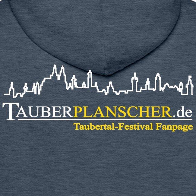 tauberplanscher logo 2c 300x110
