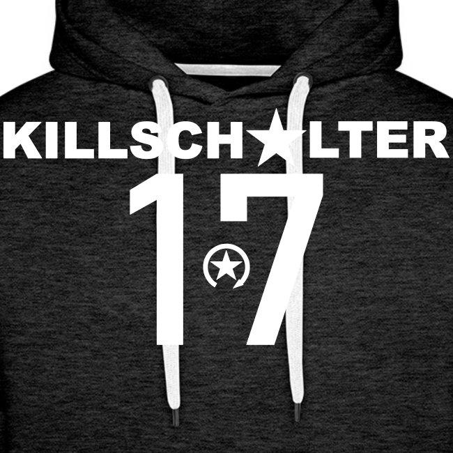 KILL SWITCH 17 0KS03 W